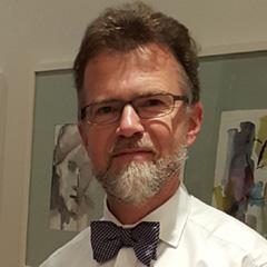 Dr. med. Andreas Dienerowitz<br>Facharzt für Innere Medizin<br>Angiologie, Lymphologie<br>Heidelberg