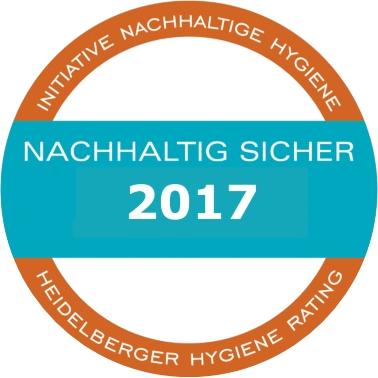 Zertifikate / Prüfzeichen - Praxismanagement Bublitz-Peters