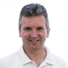 Dr. med. Benjamin Simonis, Internist & Gastroenterologe Fachinternistische Gemeinschaftspraxis Darmstadt