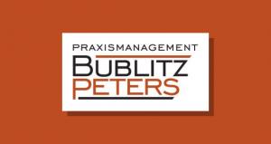 Logo von Praxismanagement Bublitz-Peters